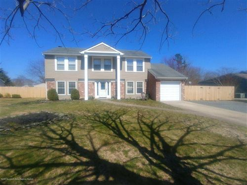 Photo of 908 Yellowbank Road, Toms River, NJ 08753 (MLS # 22011583)