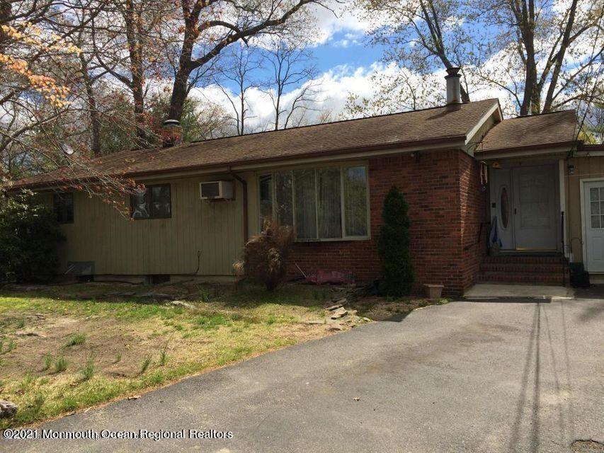 34 Monterey Circle, Lakewood, NJ 08701 - #: 22101583