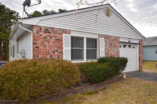 Photo of 7 Mariner Avenue, Brick, NJ 08723 (MLS # 22006584)