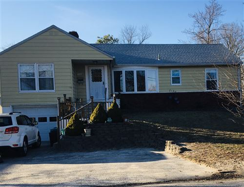Photo of 1309 Mossbank Road, Point Pleasant, NJ 08742 (MLS # 22006586)