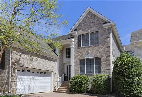 Photo of 38 Erin Court, Atlantic Highlands, NJ 07716 (MLS # 22014588)