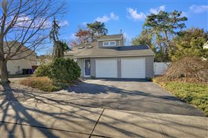 Photo of 503 Dorothy Place, Brick, NJ 08723 (MLS # 21910605)