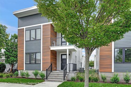Photo of 1138 Springwood Avenue, Asbury Park, NJ 07712 (MLS # 22134612)