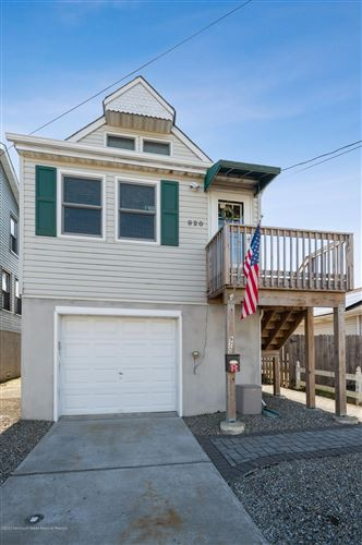 Photo of 920 6th Street, Union Beach, NJ 07735 (MLS # 22006619)