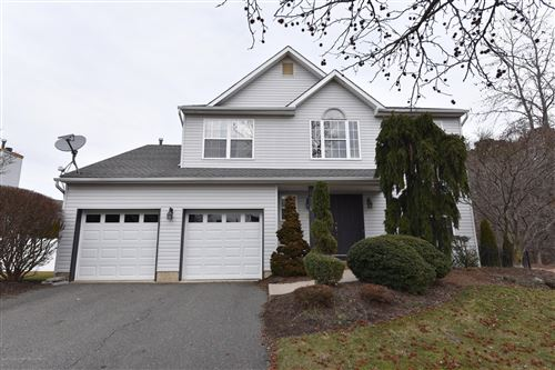 Photo of 16 Claire Court, Old Bridge, NJ 08857 (MLS # 22006622)