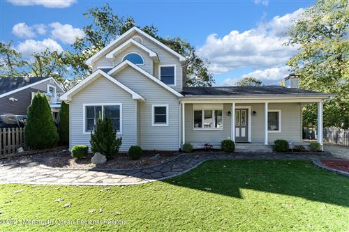 Photo of 745 Windsor Place, Forked River, NJ 08731 (MLS # 22134623)
