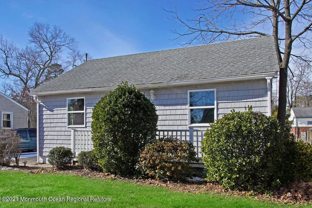 932 Gilbert Avenue, Toms River, NJ 08753 - MLS#: 22103628