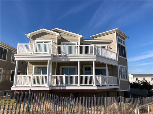 Photo of 209 Beachfront #1, Manasquan, NJ 08736 (MLS # 22002631)