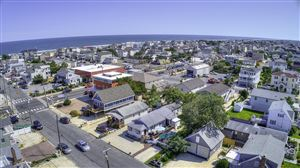Photo of 112 N 3rd Street, Surf City, NJ 08008 (MLS # 21920632)