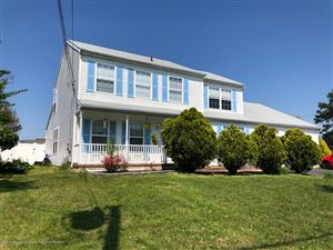 Photo of 1699 Breakers Drive, Manahawkin, NJ 08050 (MLS # 21920635)