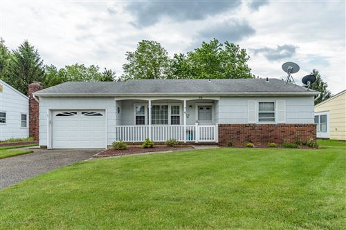 Photo of 79 Northumberland Drive, Toms River, NJ 08757 (MLS # 22011635)
