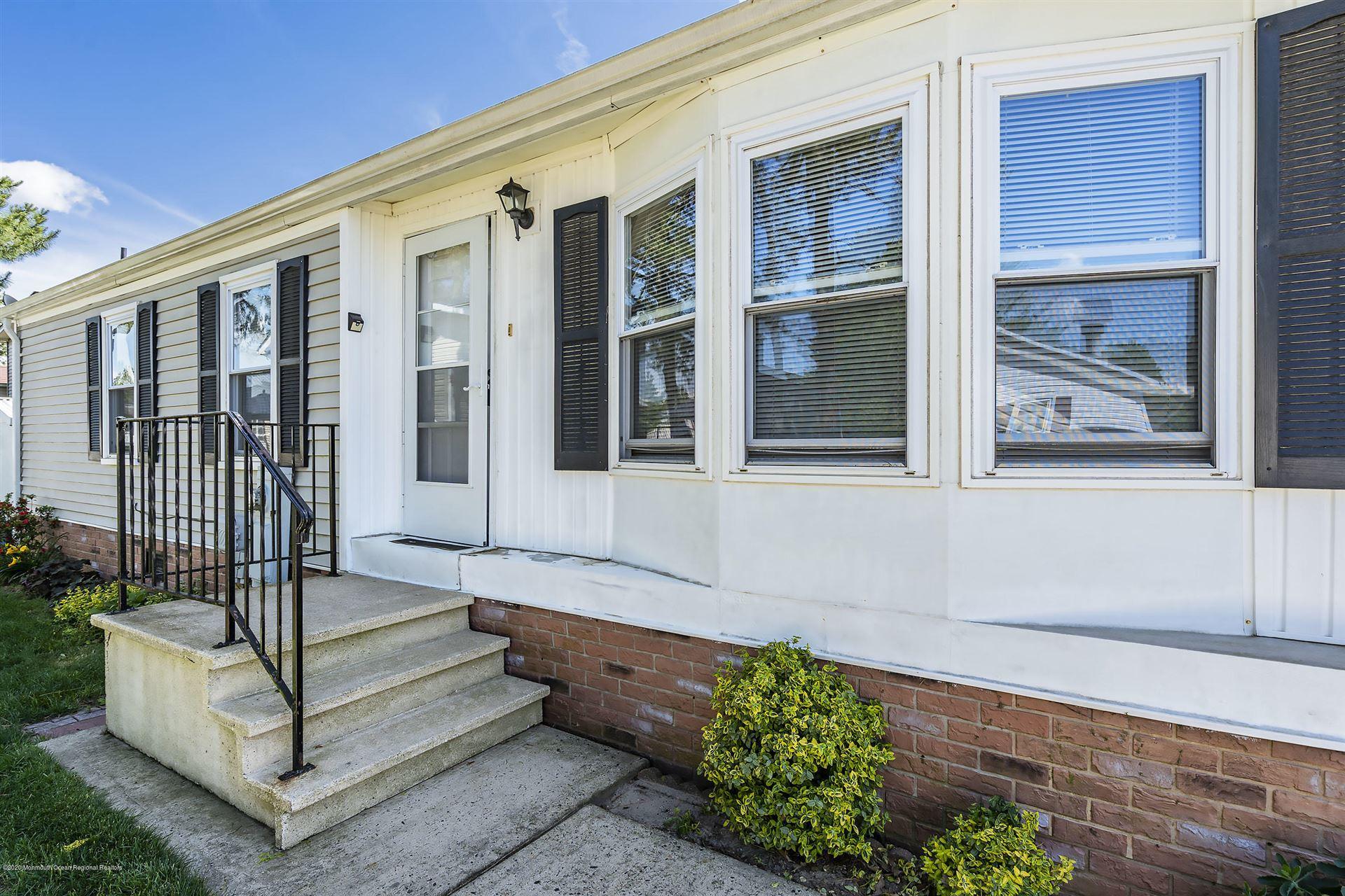 19 Pine Ridge Boulevard, Whiting, NJ 08759 - #: 22019639