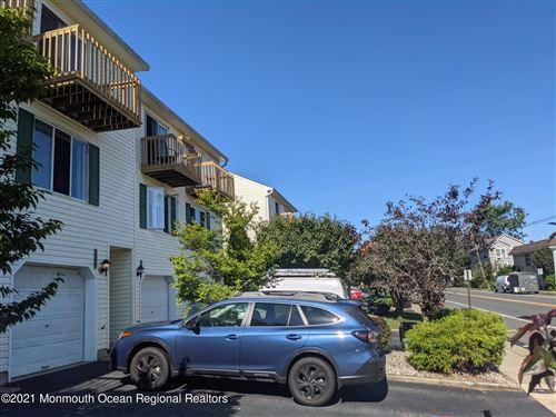 Photo of 315 Shore Drive #D, Highlands, NJ 07732 (MLS # 22130658)