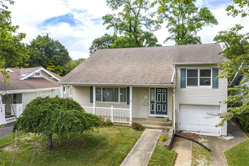 Photo of 123 Phillips Avenue, Deal, NJ 07723 (MLS # 22022663)