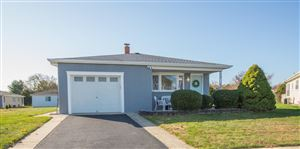 Photo of 23 Montreal Court, Toms River, NJ 08757 (MLS # 21945673)
