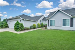 Featured picture for the property 21934675