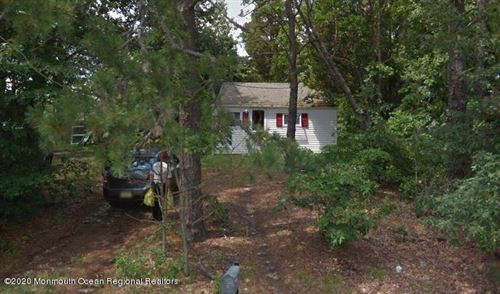 Photo of 114 Beach Boulevard, Forked River, NJ 08731 (MLS # 22006676)