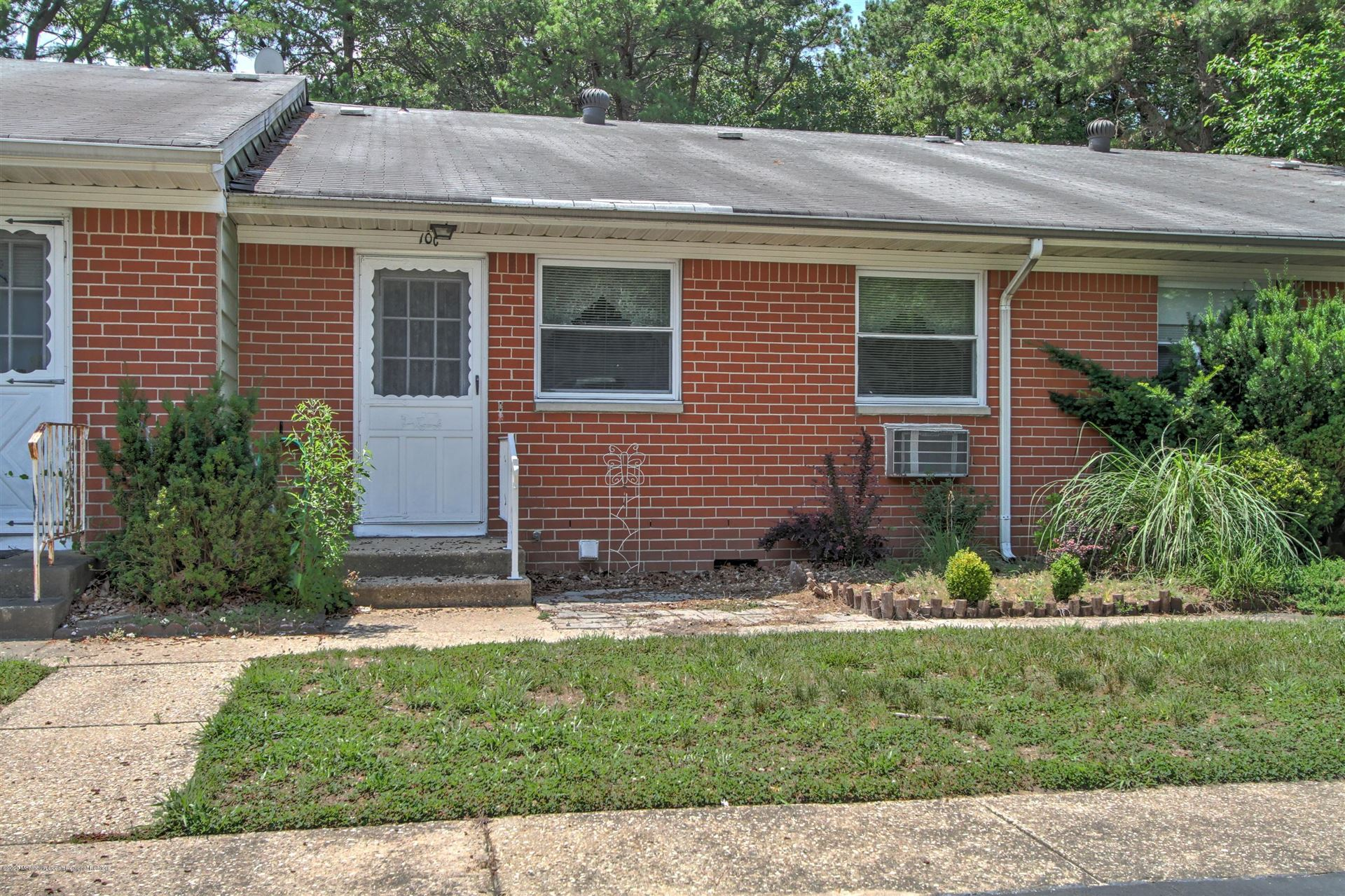10C Bennington Lane, Whiting, NJ 08759 - #: 22022683