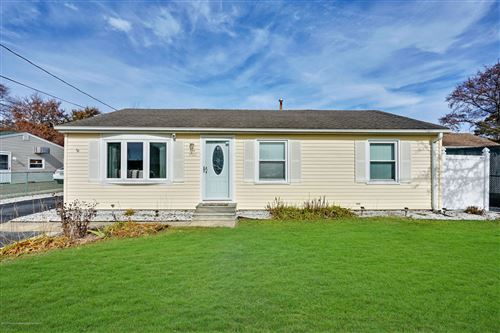 Photo of 920 Pensacola Road, Forked River, NJ 08731 (MLS # 21945686)