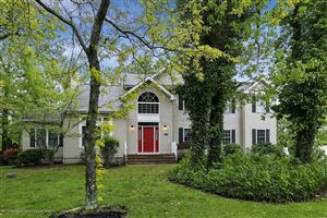 Photo of 1213 Steeplechase Court, Toms River, NJ 08755 (MLS # 21919688)
