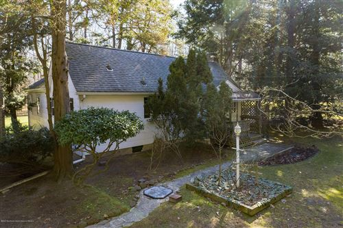 Photo of 93 Wiseman Road, Jackson, NJ 08527 (MLS # 22006690)