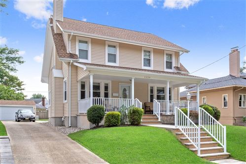 Photo of 1324 Locust Drive, Asbury Park, NJ 07712 (MLS # 22006694)