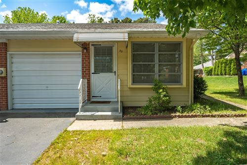 Photo of 3B Moccasin Drive, Whiting, NJ 08759 (MLS # 22017704)