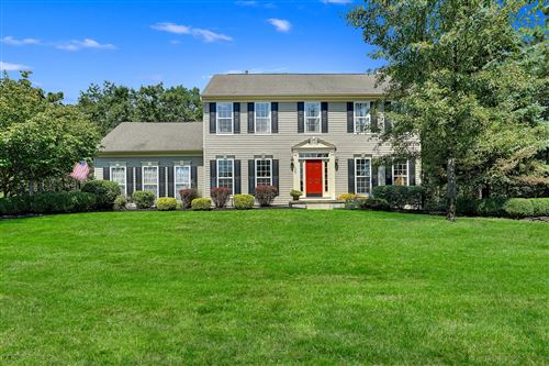 Photo of 105 Westlake Court, Jackson, NJ 08527 (MLS # 22017705)