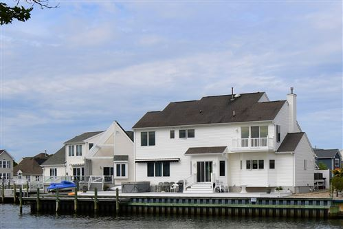 Photo of 28 Jibsail Drive, Bayville, NJ 08721 (MLS # 22017706)