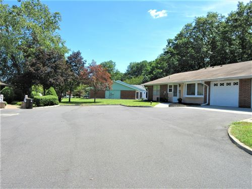 Photo of 209B Huntington Drive, Lakewood, NJ 08701 (MLS # 22029708)