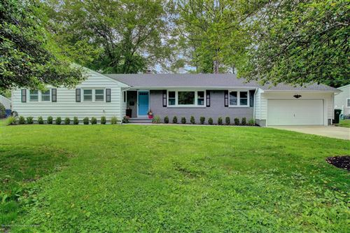 Photo of 6 Joda Road, Ocean Township, NJ 07712 (MLS # 22017714)