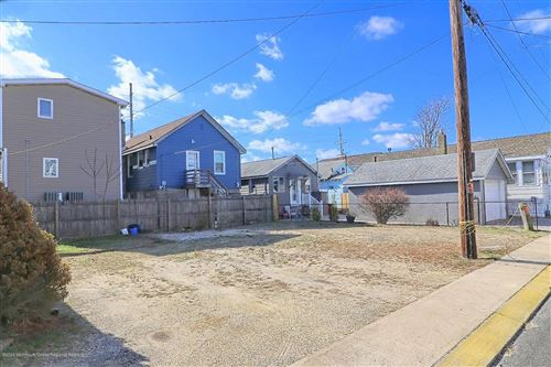 Photo of 217 Bay Terrace, Seaside Heights, NJ 08751 (MLS # 22005715)