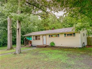Photo of 2684 Midway Avenue, Manchester, NJ 08759 (MLS # 21925722)