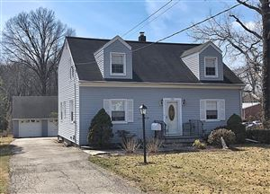 Featured picture for the property 21911726
