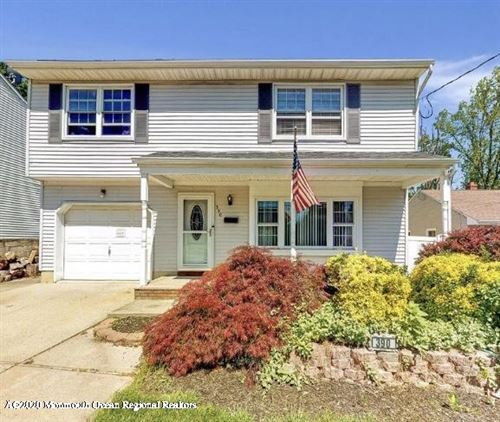 Photo of 390 W Prospect Avenue, Keyport, NJ 07735 (MLS # 22010727)