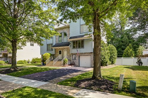 Photo of 37 Dortmunder Drive, Manalapan, NJ 07726 (MLS # 22017732)
