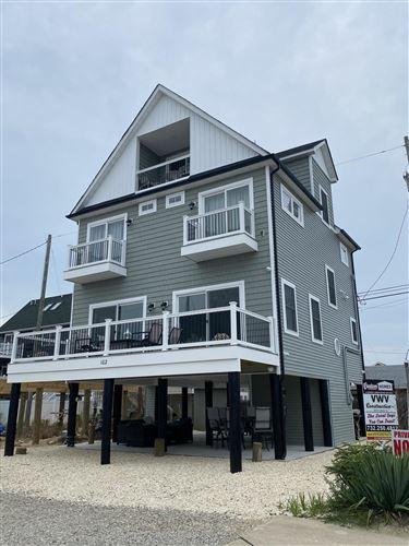 Photo of 253 Cartaret Avenue, Seaside Heights, NJ 08751 (MLS # 21947741)