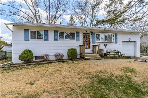 Photo of 456 Dover Road, Toms River, NJ 08757 (MLS # 22010741)