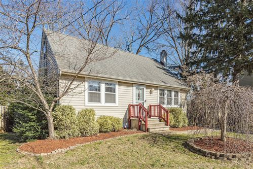 Photo of 16 Sands Point Drive, Toms River, NJ 08755 (MLS # 22006745)