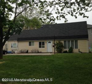 Photo of 997 Elizabeth Terrace, Elberon, NJ 07740 (MLS # 22114750)