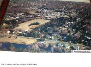 Photo of 633 Brookside Drive #629, Toms River, NJ 08753 (MLS # 21813752)