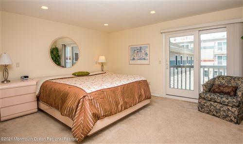 Photo of 21 Blaine Avenue #19, Seaside Heights, NJ 08751 (MLS # 22122753)