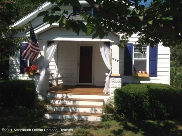 917 Ellison Avenue, Point Pleasant, NJ 08742 - #: 22127755