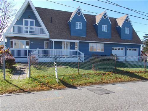 Photo of 216 Redwood Drive, Bayville, NJ 08721 (MLS # 22006758)