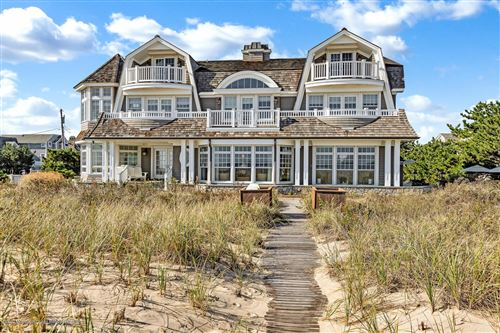 Photo of 903 Ocean Avenue, Sea Girt, NJ 08750 (MLS # 22038761)