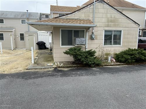Photo of 73 E Atlantic Way, Lavallette, NJ 08735 (MLS # 22010762)