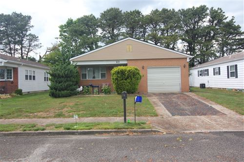 Photo of 23 Togo Road, Toms River, NJ 08757 (MLS # 22017762)