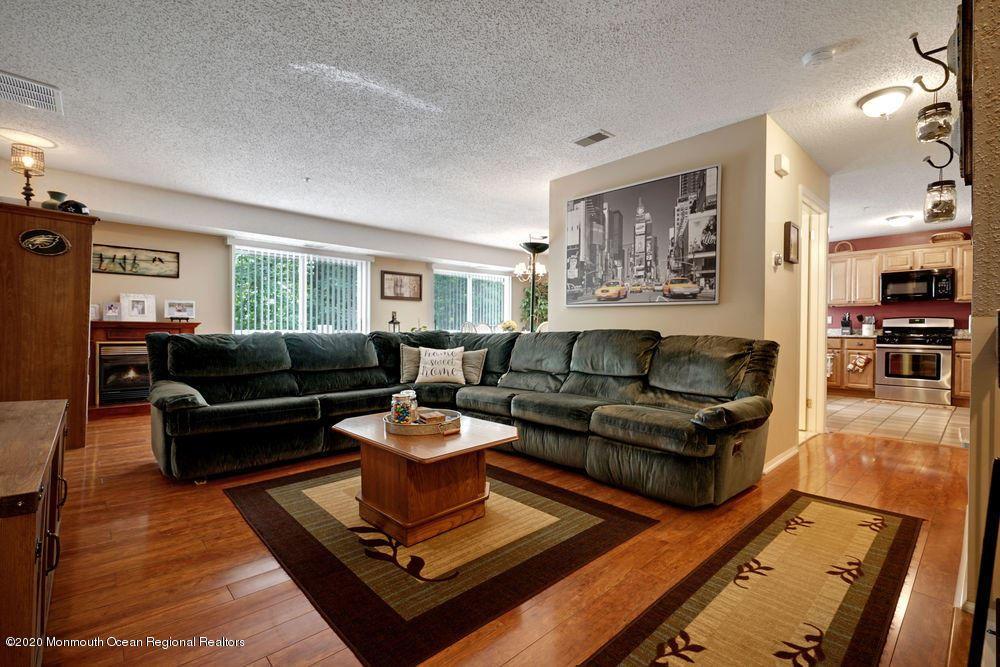 4507 Norma Place, Toms River, NJ 08755 - #: 22022767