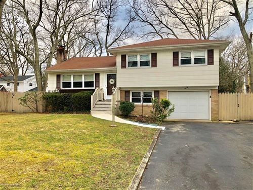 Photo of 15 Pine Fork Drive, Toms River, NJ 08755 (MLS # 22010769)