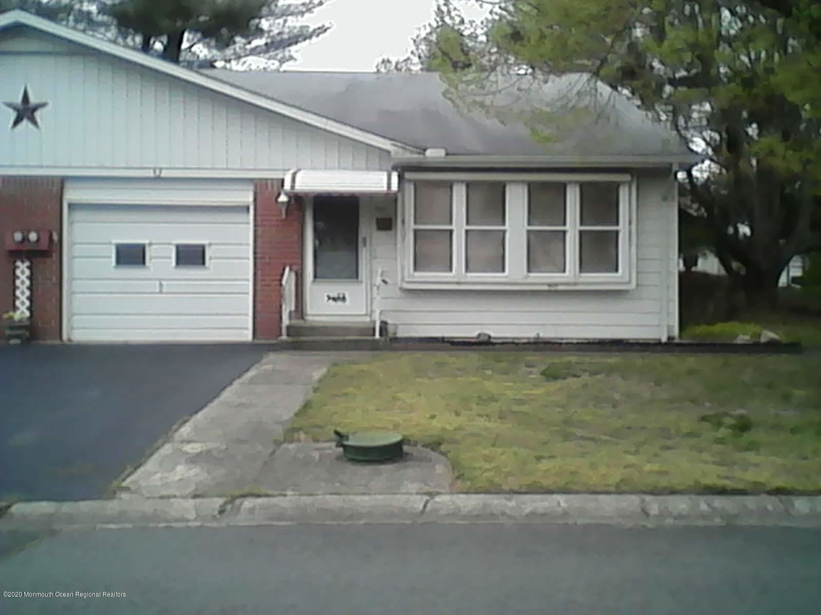 22B Constitution Boulevard, Whiting, NJ 08759 - #: 22013786